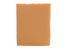 Hydrating Cleansing Bar With Palmarosa
