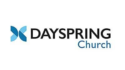 DaySpring Church, Castle Hill