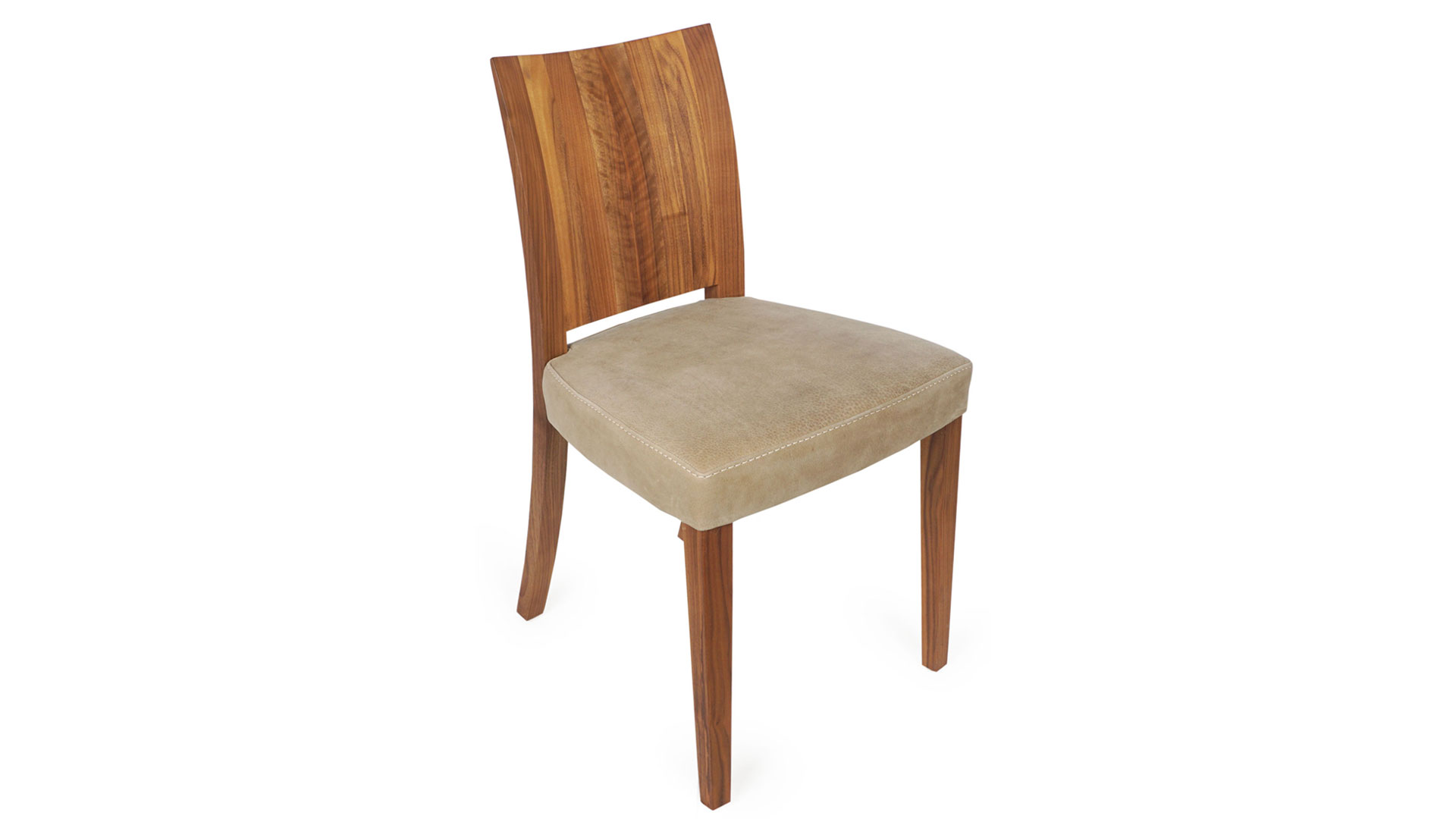 Walnut Dining Chair American Walnut Dining Chair Un Fauteuil Pour Deux