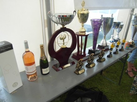 RTROPHEES