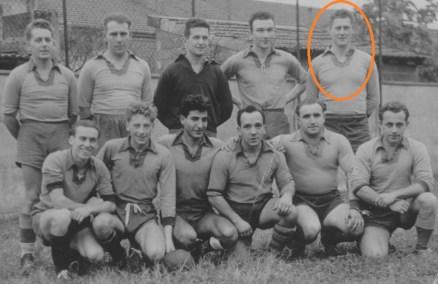 GILBERTGAUTHIEREQUIOE1950