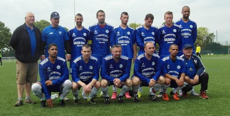 Les ligues relancent les sélections régionales FE