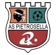 pietrosella logo