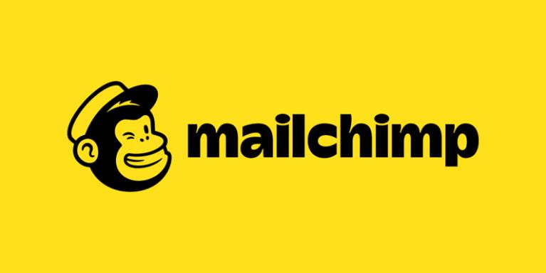 Mailchimp : La newsletter de votre club