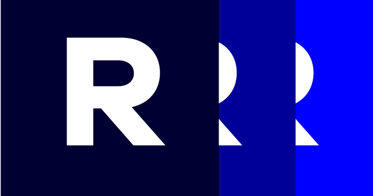 Rematch : Le meilleur filmé par vos supporters