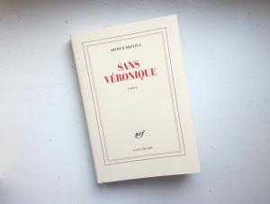 Sans Véronique Arthur Dreyfus
