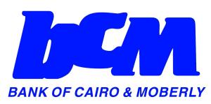 bcm_big_logo_brightblue-copy