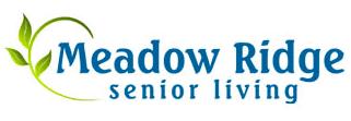 meadow-ridge-logo-resized_ow6qyj.webp_