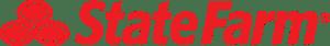 statefarm_footer_logo