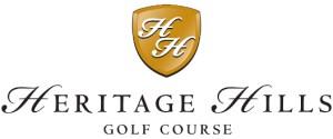 heritage-hills-logo