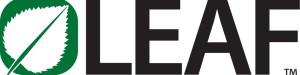 leaf-commercial-capital-full-color-logo