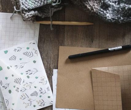 art and crafts work - woodcraft patterns