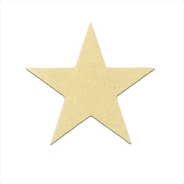 "Mini Nautical Star 4"" Package of 4"