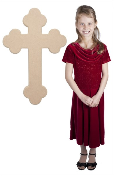 Celtic Cross (30x22)