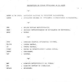 Libro Amarillo p. 5
