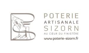 Logo-PS-info-paysage