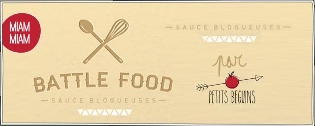Battle-food-26-petits-beguins-1