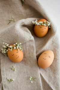 egg-crown-0672
