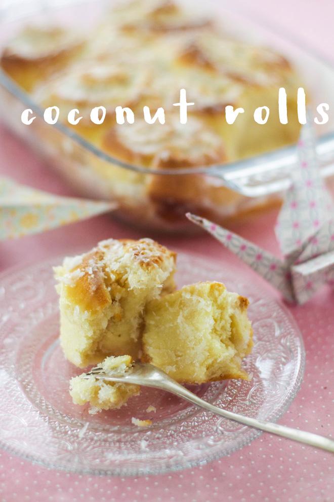 coconutrolls