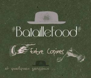 Bataille_Fod