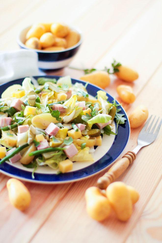 salade-parisienne3