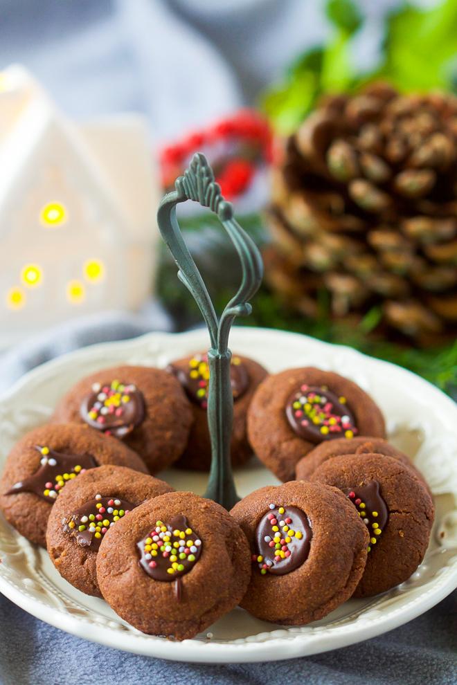 boules sablees chocolat-7143