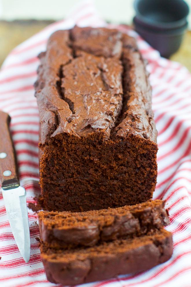 cakechocolatricottarhum-7322