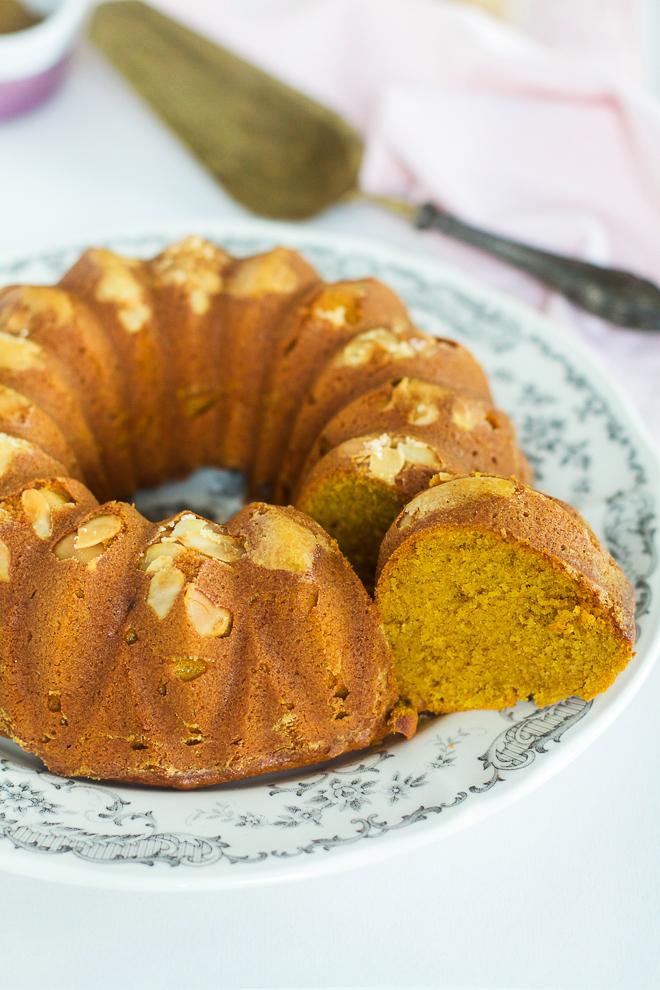 gâteaumassala-6888