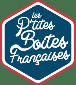 logo-lesptitesboitesfrancaises