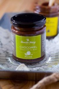 chocomielpoire-7799