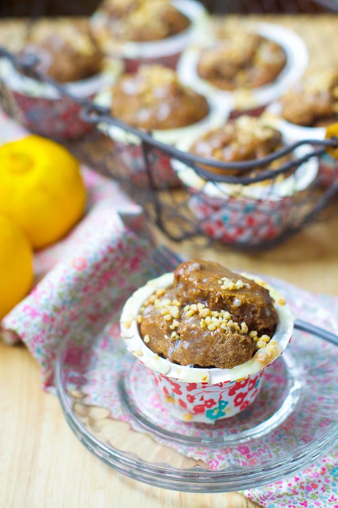 muffinsnoisettebergamote-