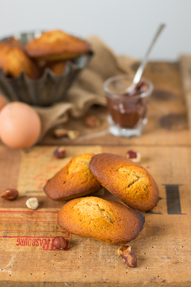 madeleines-epeautre-chocolat