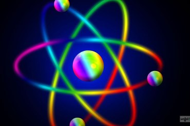 find number of protons