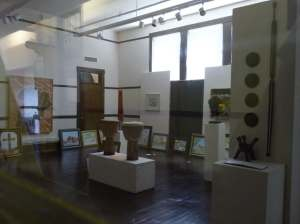 Art Exhibition