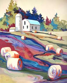 carolee_clark_1085_west_hills_farm_small