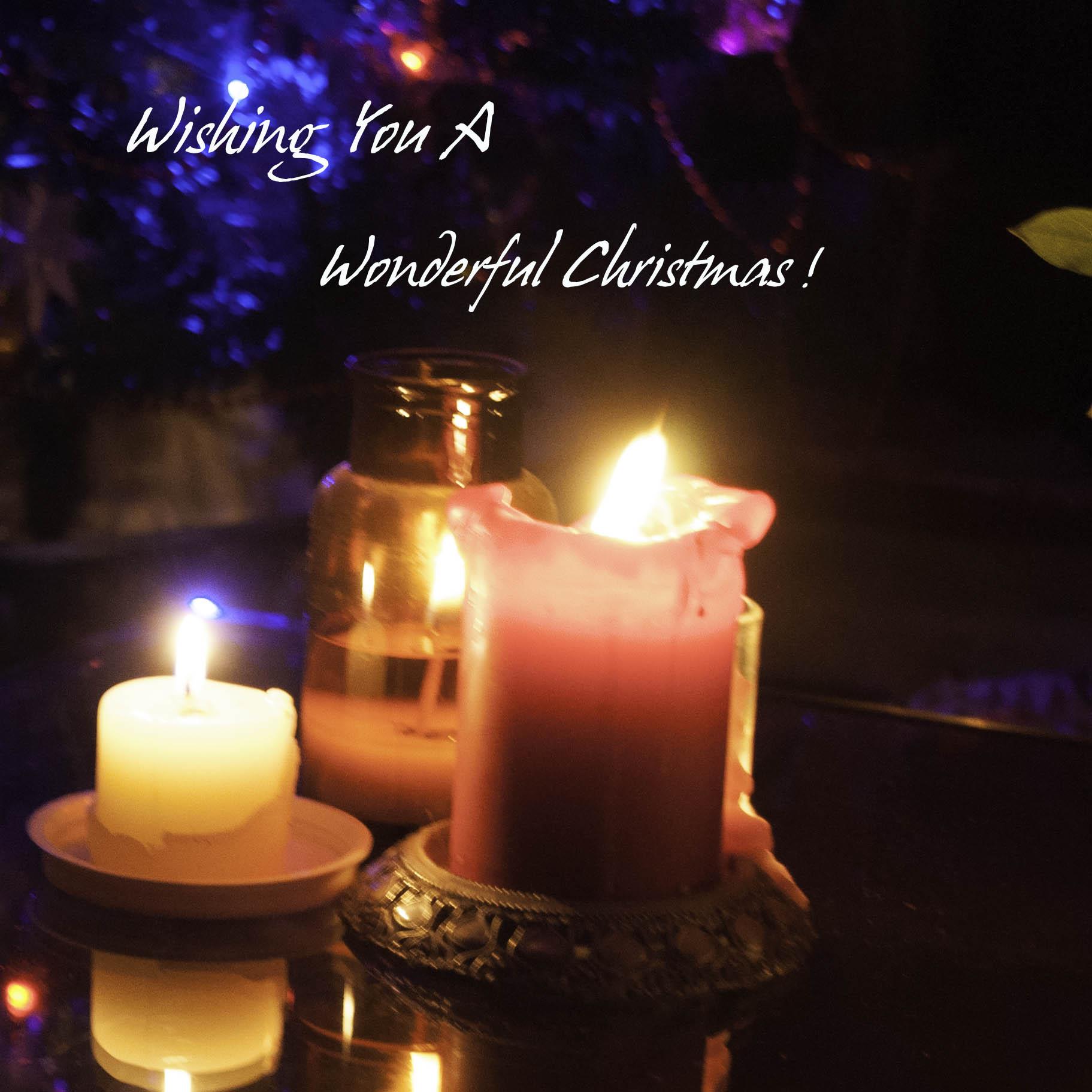 Christmas,,kadira jennings,Xmas