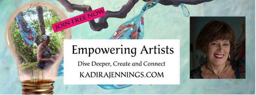 diving_deeper_into _your_art_practice, kadira_jennings