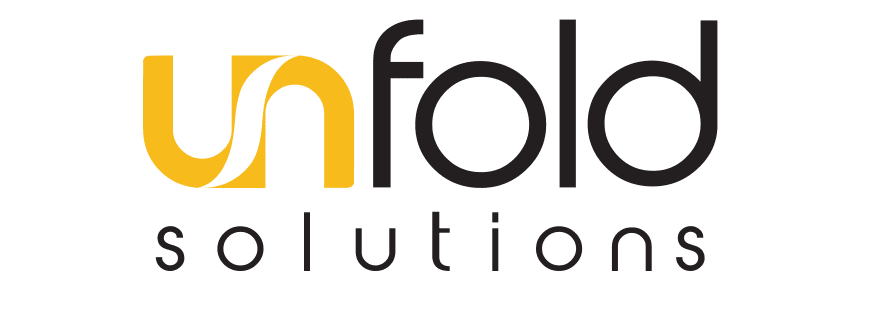 unfold solutions IT support and service