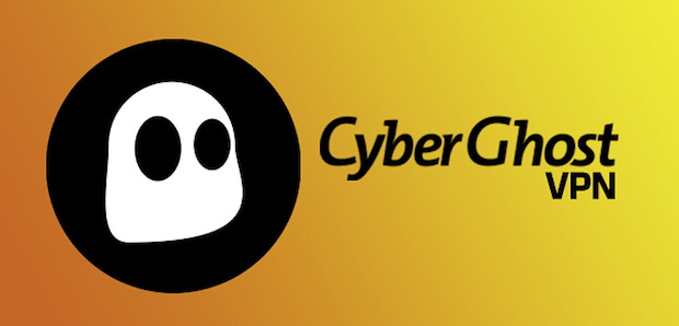 cyberghost-vpn4torrents-logo