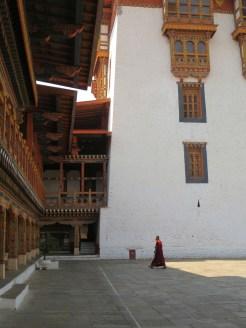 Bhutan-54
