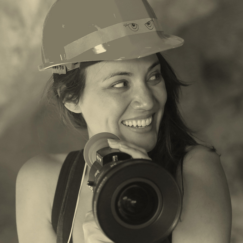 Lisa Joy