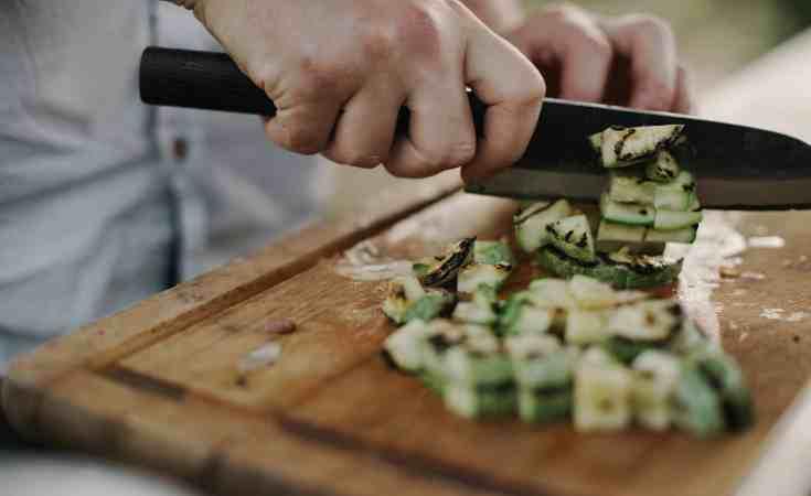 Easy meal prep ideas to make dinner time easier