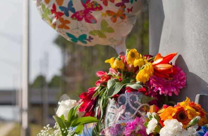 Remembering Dara Kusiv