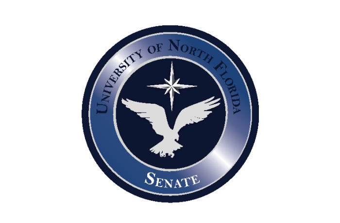 Senate highlights Oct. 11