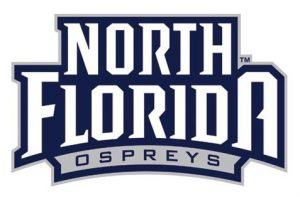 UNF Athletics logo