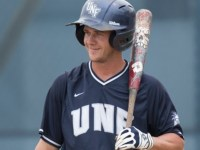 Dewees' road to the majors