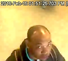 This man is accused of scamming students out of hundreds of dollars. If seen or approached, call UNFPD via 911 or (904) 620-2800