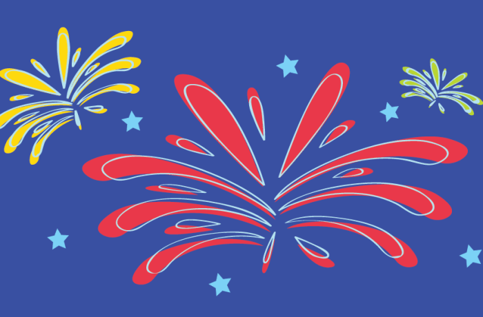 Florida's strange firework laws