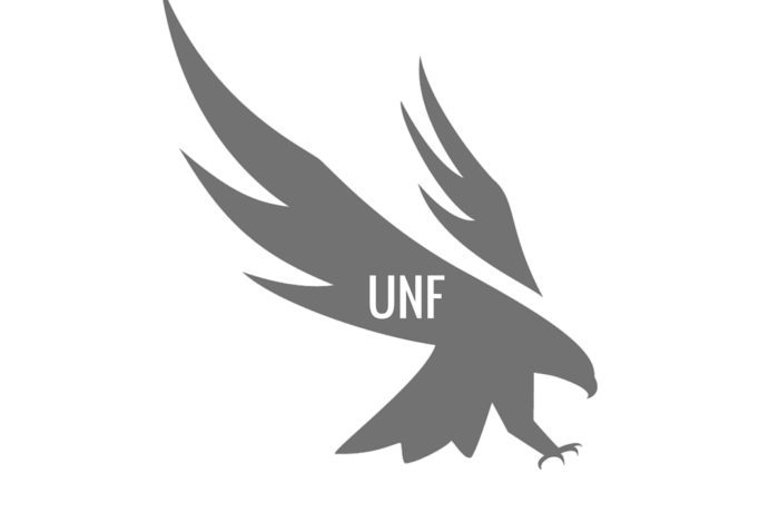 UNF Teaching program receives $1.4 million grant towards teaching in urban schools