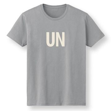 2016fw-shirts04